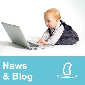 news_lr_button