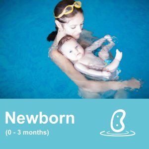 newborn2_lr_button