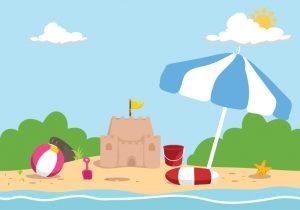 vector_beach