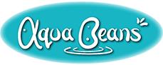 Aqua Beans